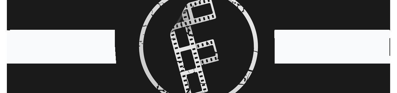 Film Tale